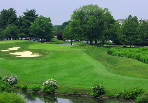 Find Williamstown, New Jersey Golf Courses for Golf ...