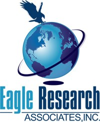 Eagle-Research-Associates-logo.jpg
