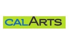 CalArts-logo.jpg