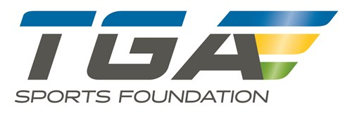 TGA Sports Foundation Golf and Tennis