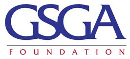 GSGA logo