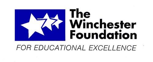 WFEE-Logo.jpg