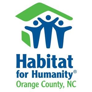 Orange_County_hab_logo.jpg