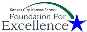 Kansas-School-Foundation-for-Excellence-Logo.jpg