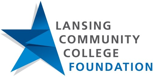LCC Foundation logo - colorFB.jpg