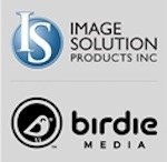 Image Solution Products / Birdie Media