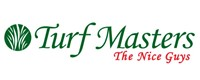 Turf Masters Lawn Care