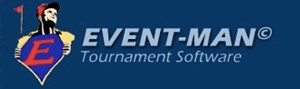 Event-Man Tournament Software