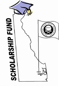 scholarship_logo.jpg