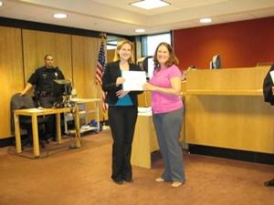 Passaic County CASA is a member of the National CASA Association.
