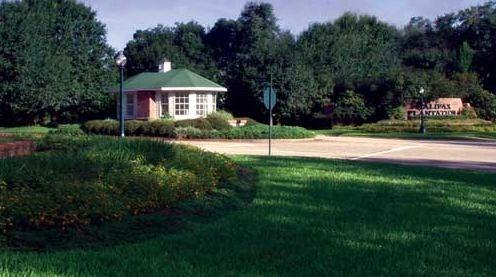 Halifax Plantation Golf Club in Ormond Beach, FL ...