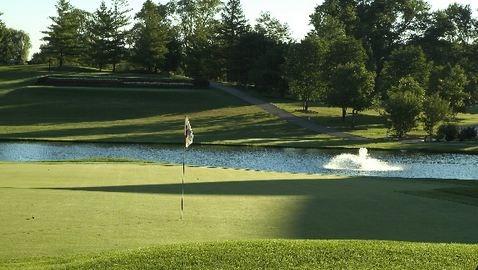 11++ Bliss creek golf course sugar grove illinois ideas in 2021