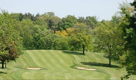 golf deals peoria il