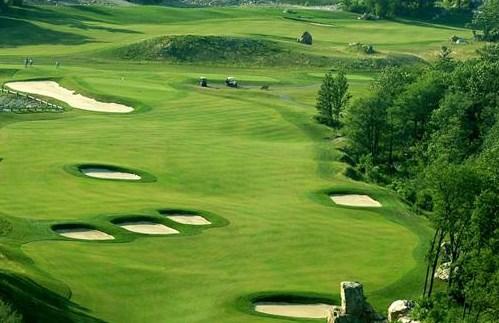 14++ Black rock golf course hingham ma information