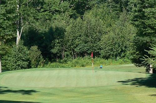 Find Barrington, Rhode Island Golf Courses for Golf ...