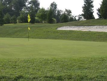Find Joppa, Maryland Golf Courses for Golf Outings   Golf ...