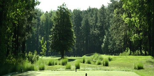 Find Moorestown, New Jersey Golf Courses for Golf Outings ...